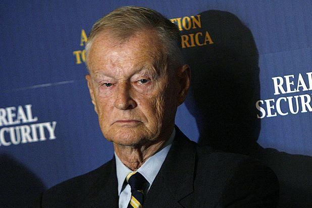 La verdadera historia de Zbigniew Brzezinski que los medios de comunicación  no explican (Darius Shahtahmasebi-The AntiMedia, 27.05.17) - L'HORA